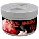 Social-Smoke-Potion9-Hookah-Shisha-Tobacco-250g
