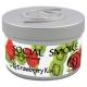 Social-Smoke-Strawberry-Kiwi-Shisha-Tobacco-Hookah-250g