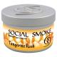Social-Smoke-Tangerine-Rush-Shisha-Tobacco-Hookah-250g