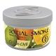 Social-Smoke-Citrus-Chill-Hookah-Shisha-Tobacco-250g