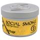 Social-Smoke-Voltage-Hookah-Shisha-Tobacco-250g