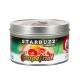 Starbuzz-Grapefruit-Hookah-Shisha-Tobacco-250g