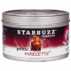 Starbuzz-Marlette-Hookah-Shisha-Tobacco-250g