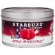 Starbuzz-Apple-Americano-Hookah-Shisha-Tobacco-250g