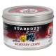 Starbuzz-Blueberry-Grape-Hookah-Shisha-Tobacco-250g