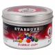 Starbuzz-Bubble-Gum-Hookah-Shisha-Tobacco-250g