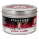 Starbuzz-Classic-Mojito-Tobacco-Hookah-Shisha-250g
