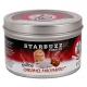 Starbuzz-Caramel-Macchiato-Hookah-Shisha-Tobacco-250g