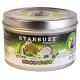 Starbuzz-Coco-Jumbo-Cocojumbo-Shisha-Tobacco-Hookah-250g