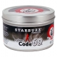 Starbuzz-Code69-Code-69-Shisha-Tobacco-Hookah-250g