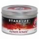 Starbuzz-Flower-Power-Shisha-Tobacco-Hookah-250g