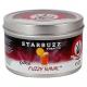 Starbuzz-Fuzzy-Naval-Hookah-Shisha-Tobacco-250g
