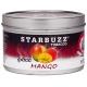 Starbuzz-Mango-Shisha-Tobacco-Hookah-250g