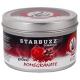 Starbuzz-Pomegranate-Shisha-Tobacco-Hookah-250g