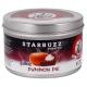 Starbuzz-Pumpkin-Pie-Tobacco-Shisha-Hookah-250g