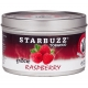 Starbuzz-Raspberry-Hookah-Shisha-Tobacco-250g