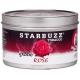 Starbuzz-Rose-Hookah-Shisha-Tobacco-250g