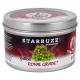 Starbuzz-Royal-Grape-Hookah-Shisha-Tobacco-250g