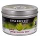 Starbuzz-Safari-Melon-Dew-Hookah-Shisha-Tobacco-250g