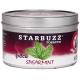 Starbuzz-Spearmint-Hookah-Shisha-Tobacco-250g