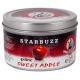 Starbuzz-Sweet-Apple-Hookah-Shisha-Tobacco-250g