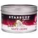 Starbuzz-White-Grape-Hookah-Shisha-Tobacco-250g