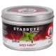 Starbuzz-Wild-Mint-Hookah-Shisha-Tobacco-250g