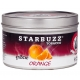 Starbuzz-Orange-Hookah-Shisha-Tobacco-250g