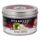 Starbuzz-Sour-Apple-Shisha-Tobacco-Hookah-250g