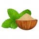 Fumari-Sweet-Mint-Hookah-Shisha-Tobacco-100g