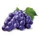 Fumari-Purple-Grape-Shisha-Tobacco-Hookah-100g