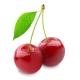 Fumari-Sour-Cherry-Shisha-Tobacco-Hookah-100g