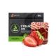 Fumari Strawberry Jam 100g