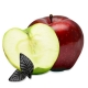 Fumari-Double-Apple-Shisha-100g