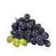 Fumari-Grape-Hookah-Tobacco-100g