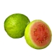 Fumari-Guava-Tobacco-Shisha-100g