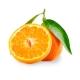Fumari_Mandarin_Zest_Tobacco_Shisha_100g
