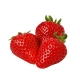 Fumari_Strawberry_Tobacco_Shisha_Hookah_100g