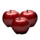 Fumari_Triple_Apple_Tobacco_Hookah_100g