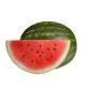Fumari_Watermelon_Tobacco_Shisha_Hookah_100g