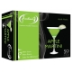 Fantasia_Hookah_Shisha_Apple_Martini_50g