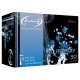 Fantasia-Shisha-Tobacco-Blueberry-50g