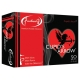 Fantasia-Cupid's-Arrow-Hookah-Shisha-50g