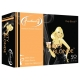 Fantasia-Dirty-Blonde-Hookah-Shisha-50g
