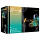 Fantasia_Incredible_Hookah_Shisha_50g
