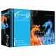 Fantasia-Magic-Dragon-Hookah-Tobacco-50g