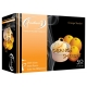 Fantasia-Orange-Sherbet-Tobacco-Shisha-50g
