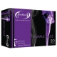 Fantasia-Purple-Haze-Shisha-Tobacco-50g