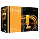 Fantasia_Screwdriver_Shisha_Tobacco_50g