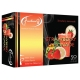 Fantasia-Strawberry-Lemonade-Shisha-50g